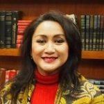 Giwo Rubianto Ketua Umum APPI