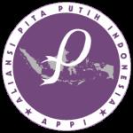 cropped-Logo-APPI.png
