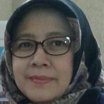 Sekretaris I APPI