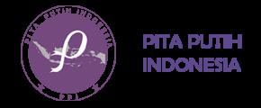 Pita Putih Indonesia