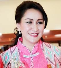 PPI Jangkau Jutaan Perempuan Indonesia